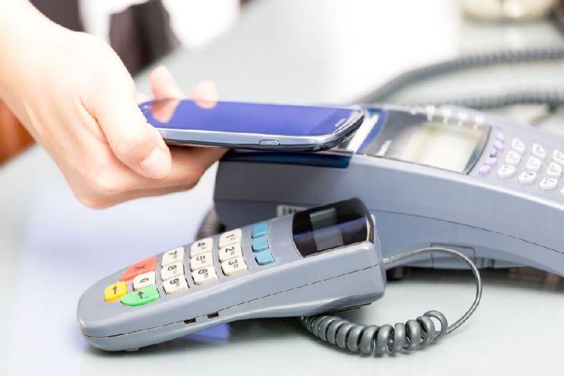 Putrajaya to pump RM450m 'stimulus' for e-wallet drive in Jan 2020