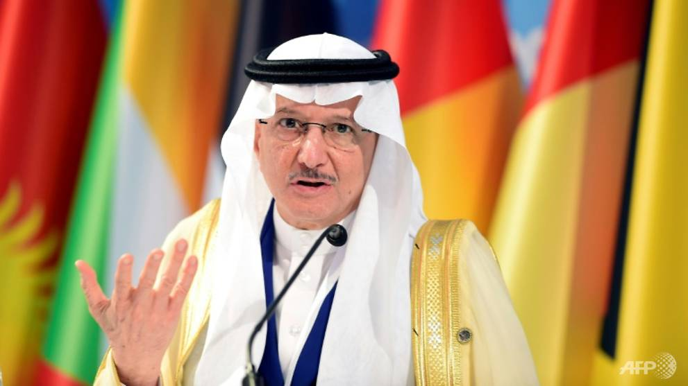 OIC criticises Malaysia's Muslim summit