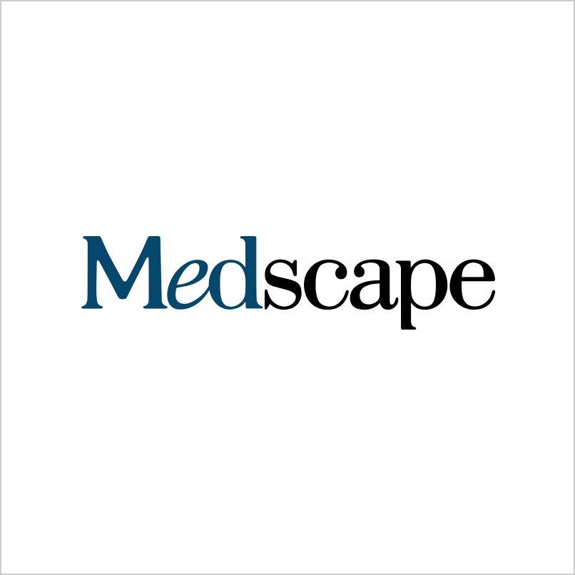 Progress Toward Worldwide Regional Measles Elimination