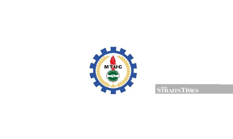 RoS confirms MTUC suspension