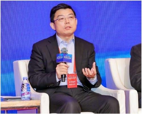 【修例风波】王振民指香港就基本法23条立法势在必行