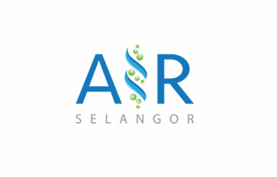 Semenyih plant to stay shut until odour issue settled