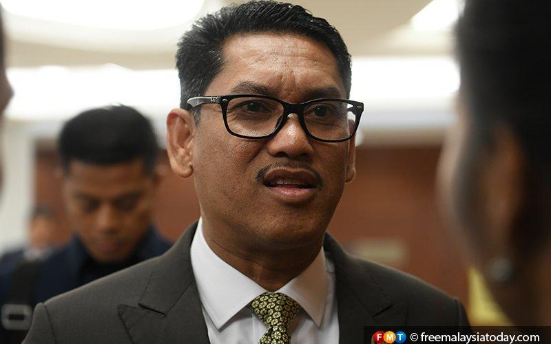Perak allocates RM10 mil for non-Muslim places of worship