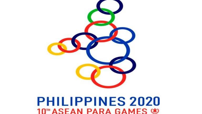 The 2020 Asean Para Games postponement was unfair: Chef de Mission