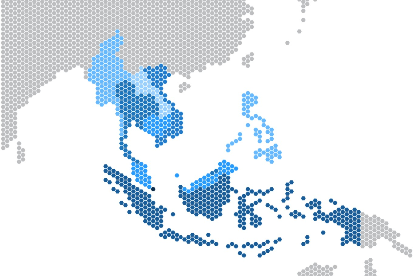 In 2019, has ASEAN redefined the Indo-Pacific?