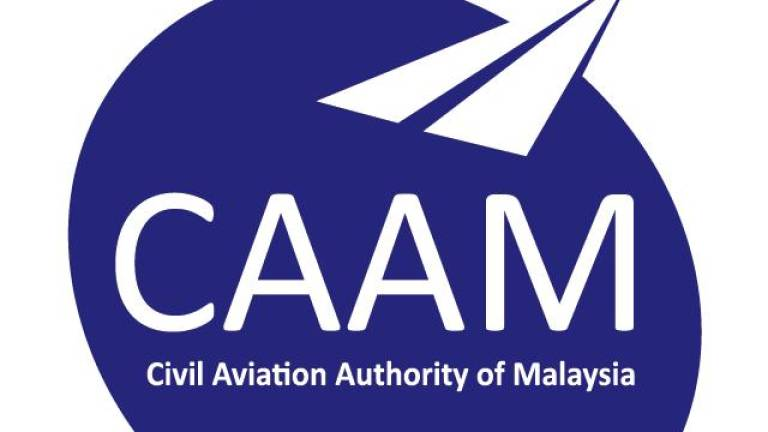CAAM may need RM500m post-merger budget