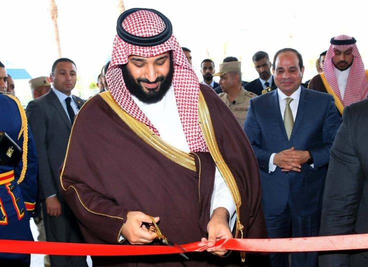 Saudi Arabia: Up to 150 royals infected with novel coronavirus