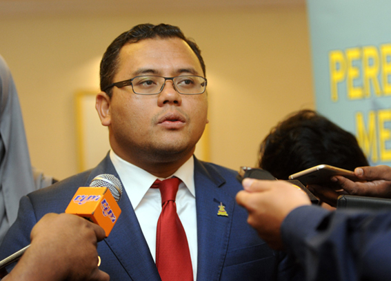 S'gor govt monitoring influenza outbreak, affected schools to close if situation worsens
