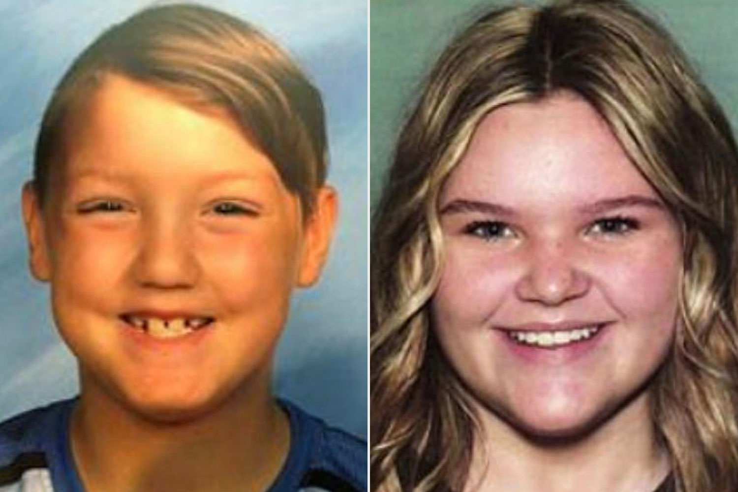 Grandfather Asks Lori Vallow's Husband to 'Do a Lot of Soul Searching' and Return 2 Missing Kids
