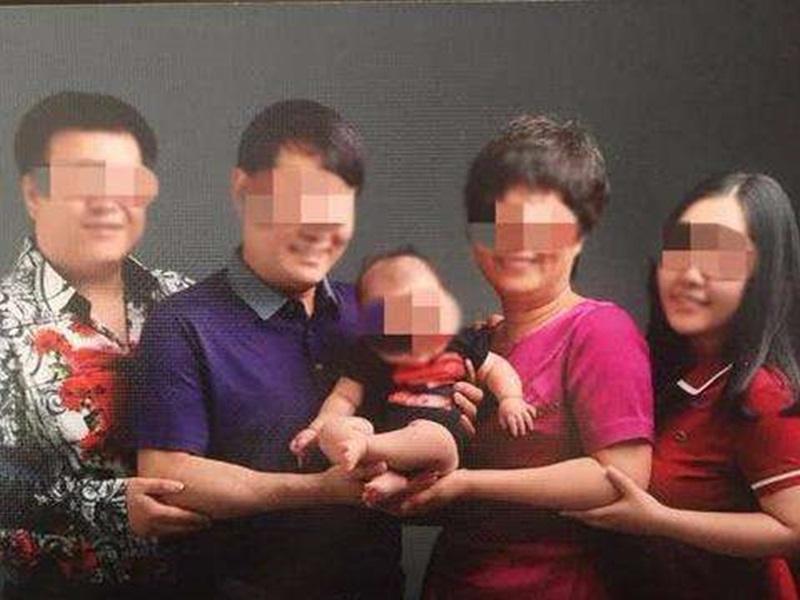 天津男子泰国杀妻骗保案被判囚终身 家属料上诉