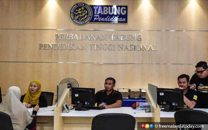 3 out of 4 promises made on PTPTN loans already fulfilled, says Wan Saiful