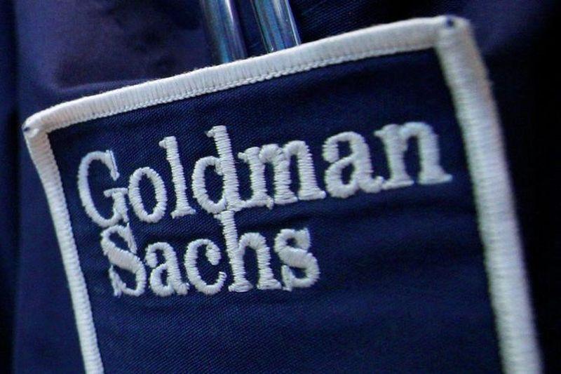 Court sets Jan 14 for mention of Goldman Sachs Singapore case