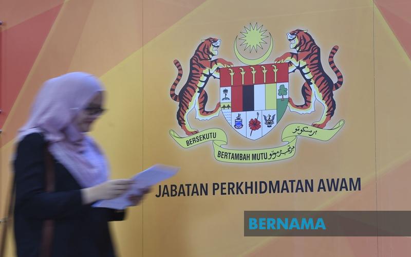 BIPK no longer meets criteria for allowance granting – PSD