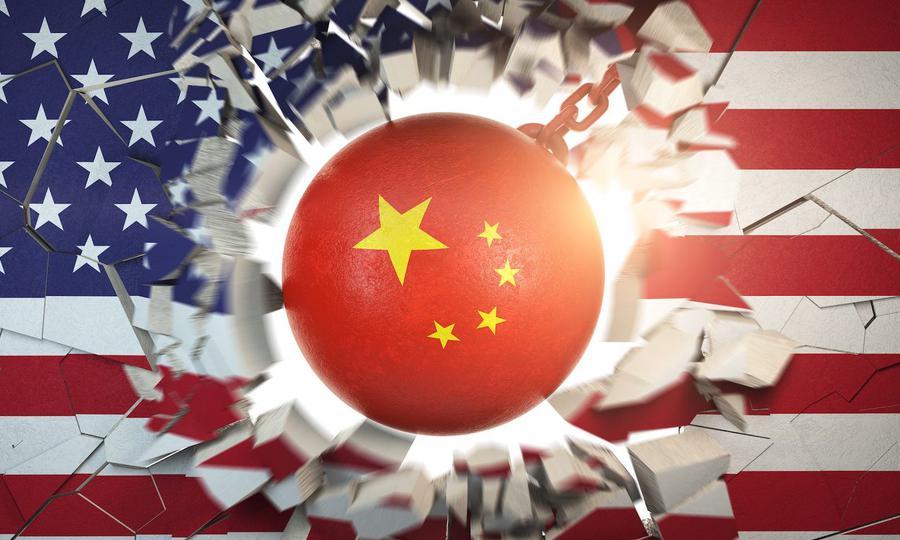 Stocks cheer trade deal, safe havens shunned