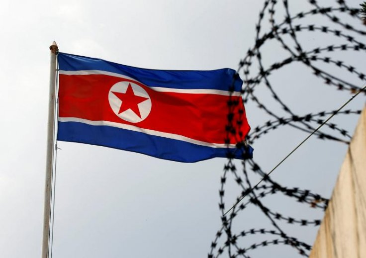 North Korean lecturers claim there are confirmed Coronavirus cases in the country: Report