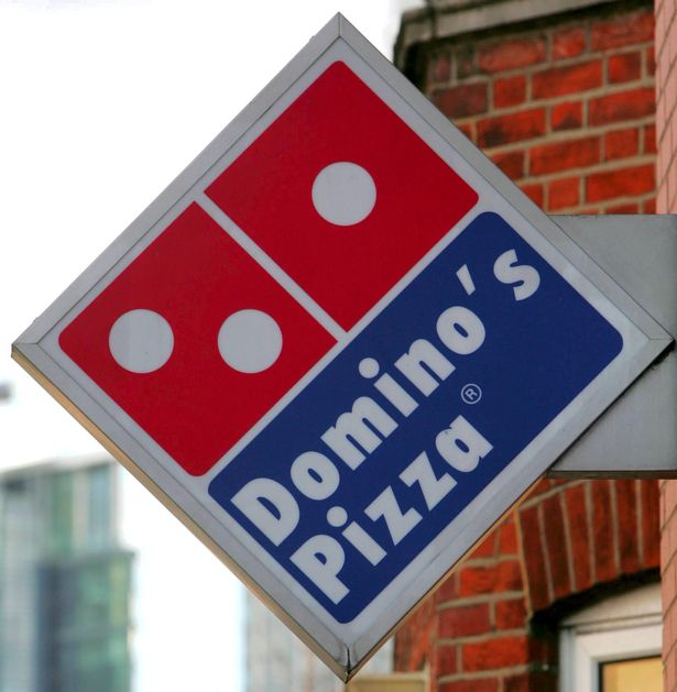 Top Domino's boss dies in tragic snorkeling accident on family trip to Mauritius