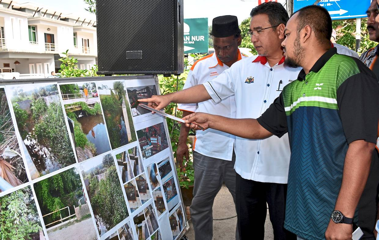 Move to increase earnings of Melaka workers