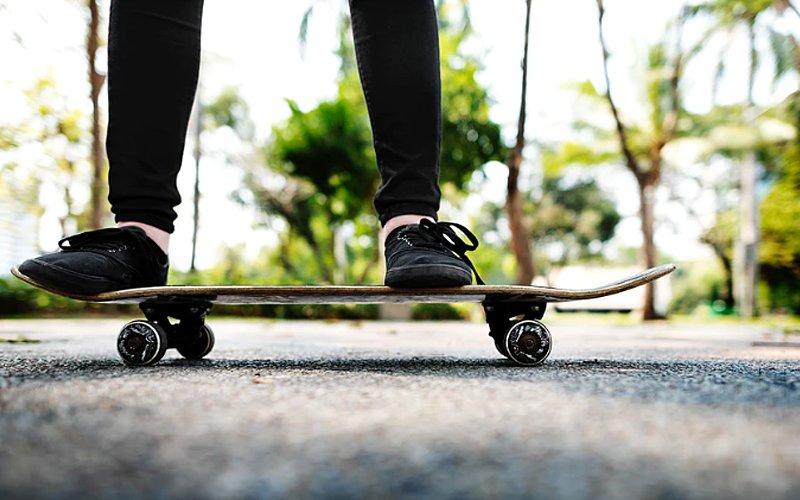 Malaysian boy killed while skateboarding in Australia