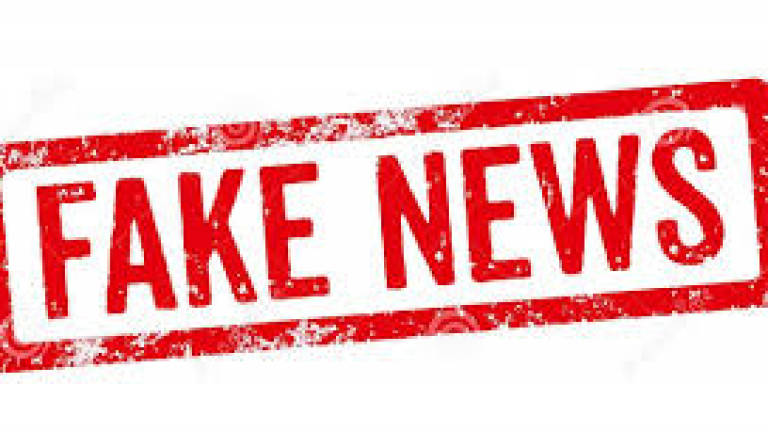 Fake news galore in 2019, but Malaysians know the truth