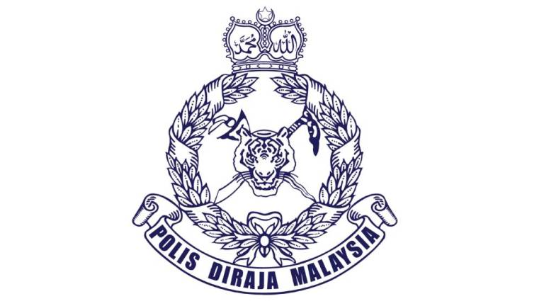 Sabah police await further instructions on revocation of rifle licence