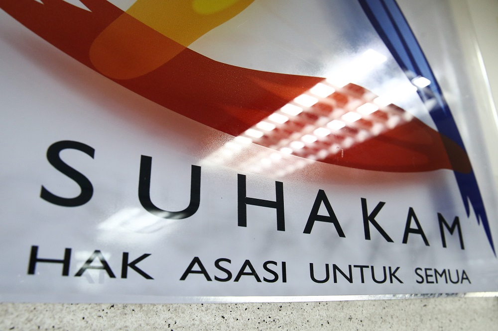 Suhakam fears authorities enabling violence after Dong Zong conference derailed by threats