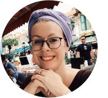 Q&A with Emily Annie Louise Hiles, Art Teacher at Pegasus International Preschool