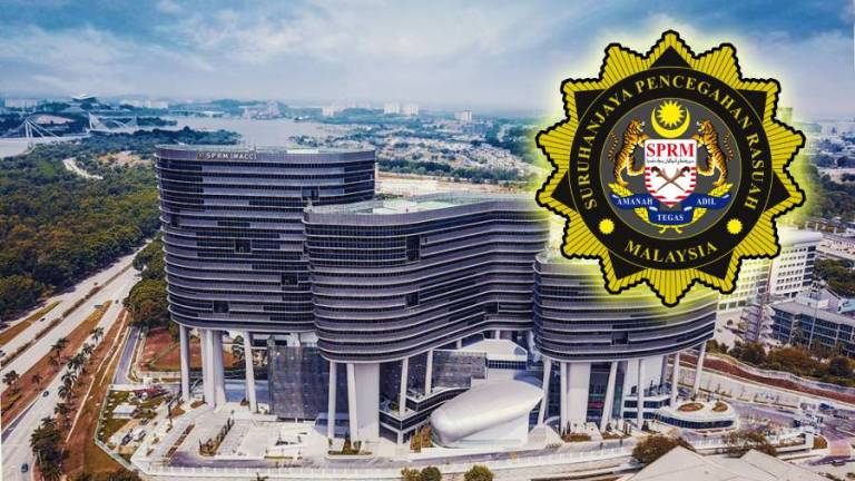 Latheefa ready to assist police probe into criminal plot against her, MACC