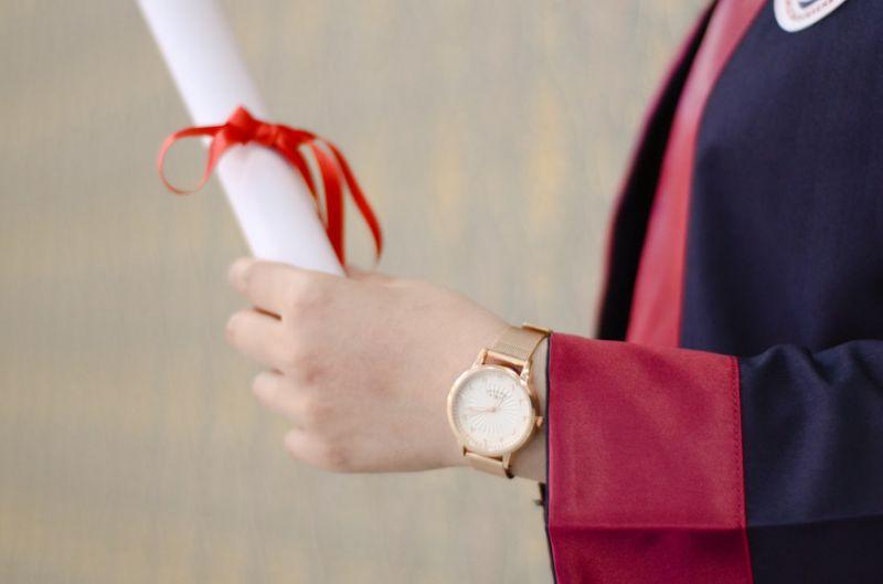 What Malaysian graduates wish uni taught them before starting work