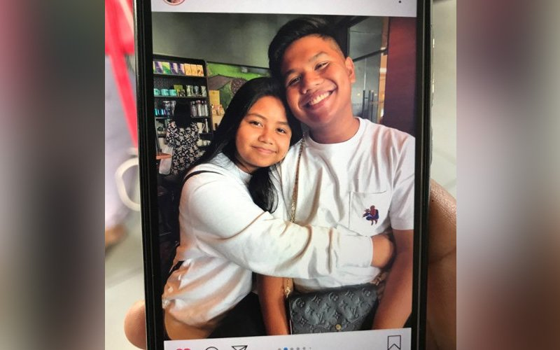 Wisma Putra pledges to bring home skateboard victim's body