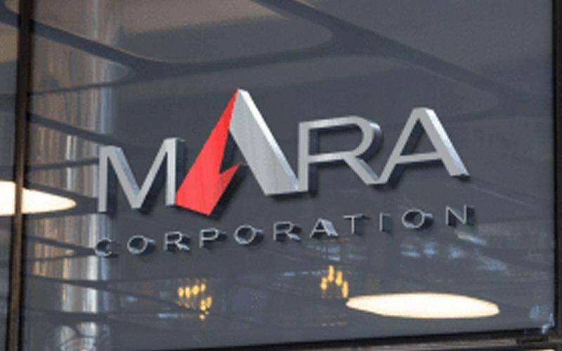 Economists hail move to wind down Mara Corp