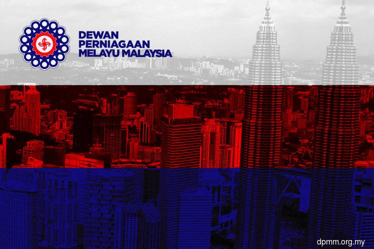 DPMM: Don't close Mara Corp or sell off Malay assets