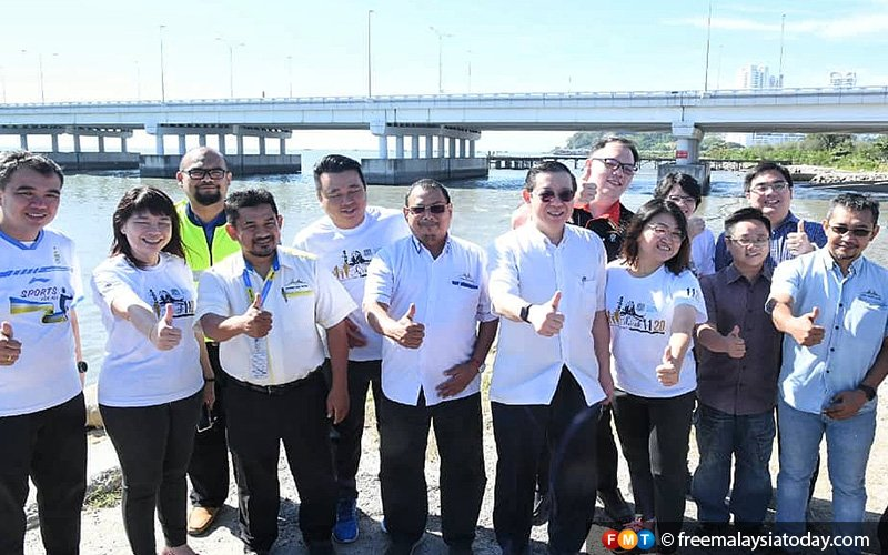Guan Eng defends delay in fuel subsidy plan amid opposition backlash