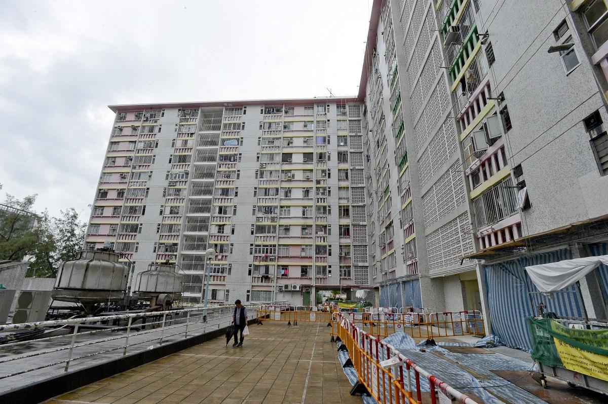 两公屋租户无如实申报5物业及3住宅 罚24万元兼迫迁
