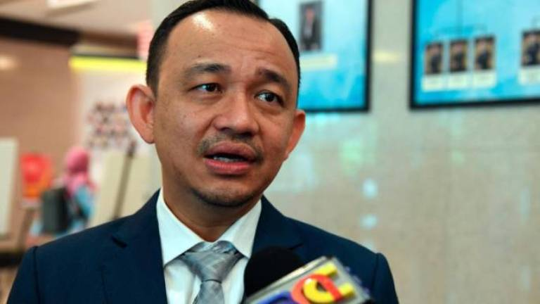 Petition for Maszlee to be reinstated as Education Minister gets 300,000 signatures