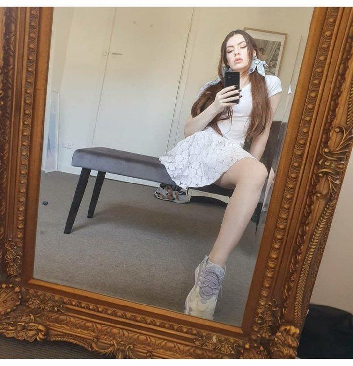 Madelyn Cherie Sexy (27 pics) - Social Media Girls