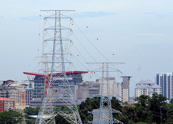 Axed 6 power plants save 20 years of electricity supply costs worth RM11.4b