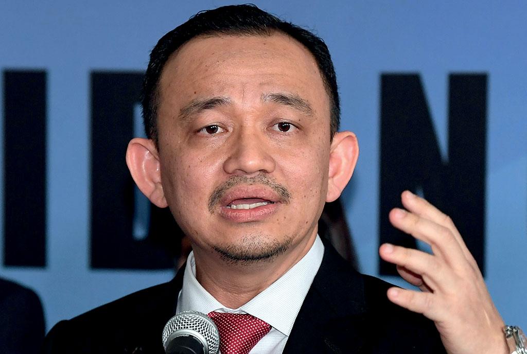 Maszlee resigns, Cabinet reshuffle imminent