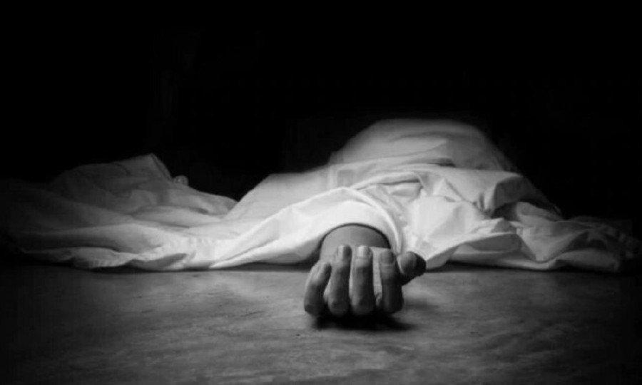 10-year-old found hanged in Cheras