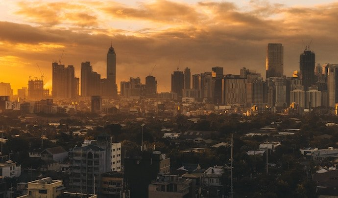 Today's top tech news: Philippines's civil society is concerned about misuse of confidential funds by DICT