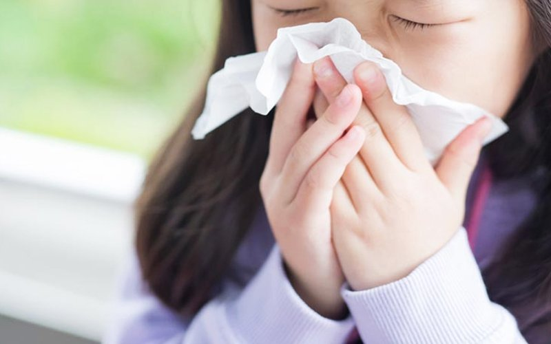 See doctors before taking antiviral medicine, flu patients told