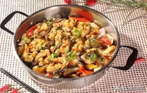 总厨分享15道冬季菜品,适合在过年吃,建议收藏