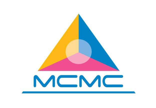 MCMC: Action will be taken against telcos if they fail to comply with standards