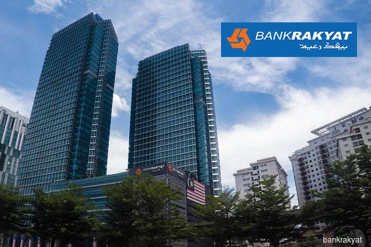 Bank Rakyat identifies six blueprints as key to BR25