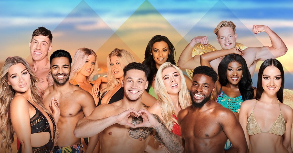 Love Island summer series 'up in the air' as ITV wait for coronavirus government guidelines update