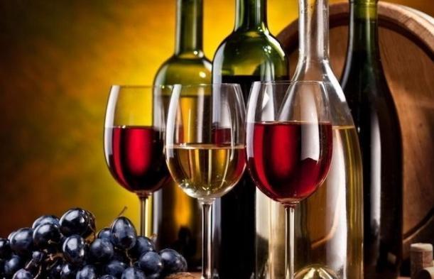 过年买红酒,聪明人都不会选的几种酒,红酒经销商:这才是真行家
