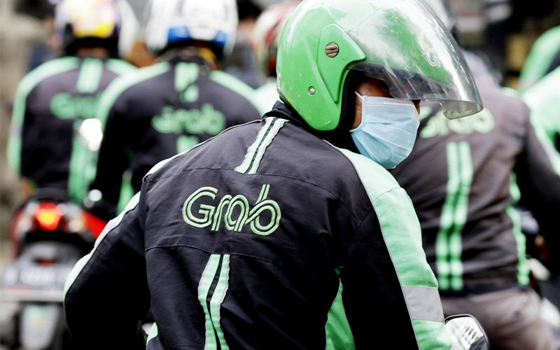 E-hailing riders may contribute to Socso voluntarily, says Kula