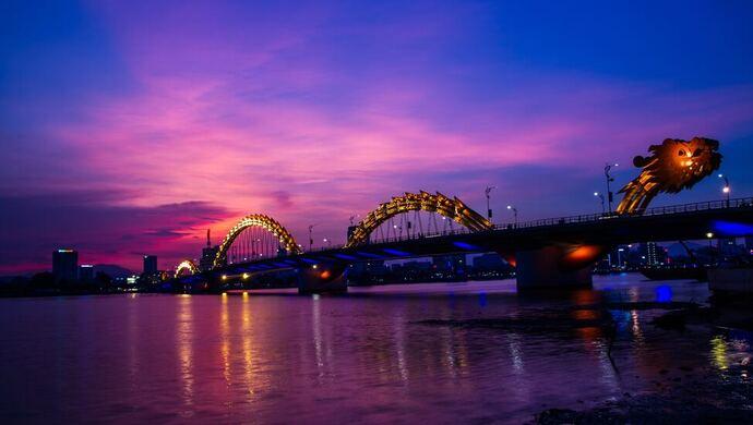 Is Vietnam the new golden child of tech startups in SEA?