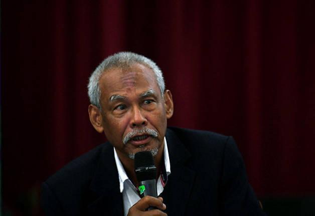 Release of recordings raises question of prejudice in Najib's case