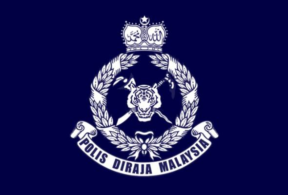 Religious teacher arrested for alleged sexual assault on student in Asajaya