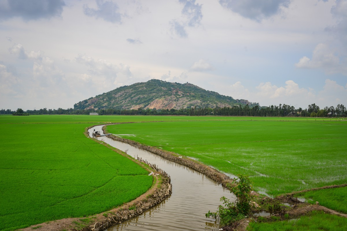 The Mekong: the good, bad and ugly sides to the 'Danube of the East'
